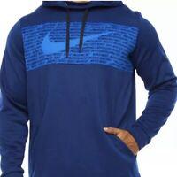 Men's Nike Hoodie   Size  4XLT