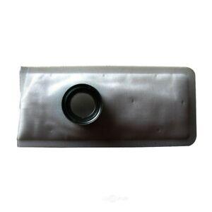 Fuel Pump Strainer Autobest F102S