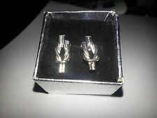 sterling silver earrings 925 mexico
