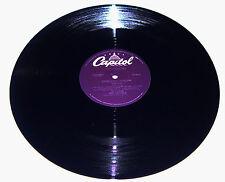 """Eric Mercury - Gimme A Call Sometime 12"""" (RARE ORIGINAL U.S. PROMO) 1981"""