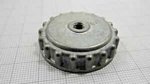 Bing Plaque de Recouvrement Carburateur Couvercle Sachs 80 Sw Type 21/20/107 -