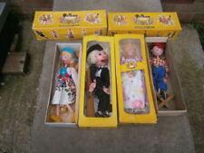 Pelham 0-12 Months Marionettes Toy Puppets