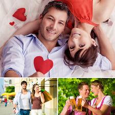 Romantik Wochenende München 3 Tage 4★ Hotel + Candlelight-Dinner + Romantikpaket