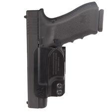 Advanced Mini Concealment Holster 2321