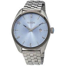 Nixon Bullet Ladies Watch A418-2363-00