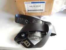 NEW OEM FORD Escape Seat Belt Left Front AL8Z78611B09AC SHIPS TODAY