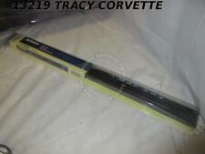 """ACDELCO 18"""" Winter Wiper Blades PR 18-16WW 1984-1994 Chevrolet 12481135 12481136"""