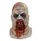 Boat Zombie Halloween Mask Trick or Treat Studios