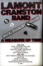 Near Mint (NM or M -) Condition Album Compilation Music Cassettes