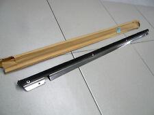 porta PEUGEOT 404 berline posteriore destro 9318.15