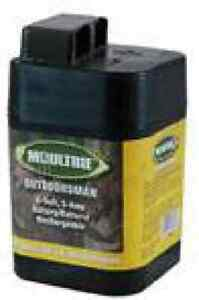 Moultrie MFH-SRB6 Sealed Rechargeable 6 Volt Safety Battery