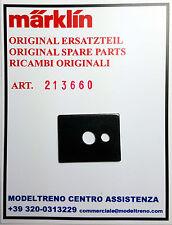 MARKLIN  21366 - 213660 ZAVORRA  GEWICHT