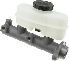 Brake Master Cylinder for FordRanger 95-97 Mazda B2300 95-97 M390268 W cruise