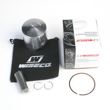 Wiseco Piston Kit 69mm 0.5mm Over for Yamaha SRX440/SSR440 LC (1978-80)