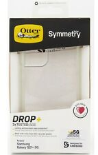 Otterbox Symmetry Series Case for the Samsung Galaxy S21+ 5G S21 Plus Authentic