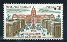 FRANCE - 1973, timbre 1775, Industrie, neuf**