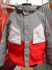 "BILLABONG - SNOWJACKE ""STRIKER"" -Gr.M - *NEU*"