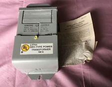 GENERAL ELECTRIC 9T51Y6 TRANSFORMER