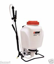 Echo MS41BP 4 gallon, 90 PSI Backpack Sprayer, 30 inch wand, Piston Style Pump