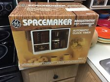 ***BRAND NEW***BLACK DECKER SPACEMAKER COFFEE MAKER