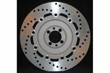 FIT BMW  K1100 RS (Non ABS Model) 92>96 EBC Brake Disc Rear Right