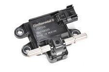 Genuine GM Sensor 13577379