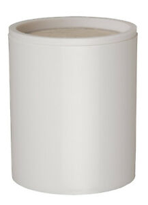 ProOne ProMax Replacement Shower Filter Cartridge