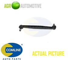 COMLINE FRONT DROP LINK ANTI ROLL BAR OE REPLACEMENT CSL7002