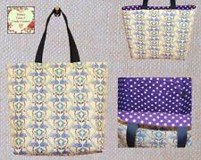 Handmade Tote Multicolor Bags & Handbags for Women
