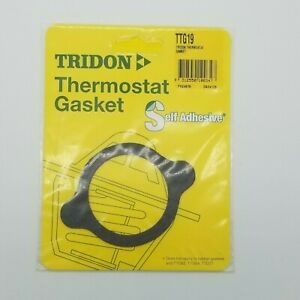 TTG19 - Tridon Thermostat Gasket - Suzuki