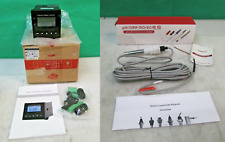 Supmea Sup Tds210 Conductivity Meter 220v Rs485 0 20000us With Probe Tds 6012 New
