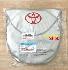 Front Windshield Sun Shade Genuine For Toyota Camry ACV51 ASV50 AVV5