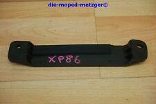 Piaggio BRACKET BATTERY 621830 Original NEU NOS xp86