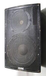 EAW (Eastern Acoustic Works) LA-215 Main/Monitor Speaker