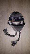 Baby Winter Mütze fürJungs Gr.49,NEU