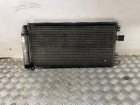 Mini Cooper R50 R53 2005 1598cc Radiateur Climatisation 869296e