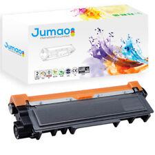 Toner cartouche Jumao type TN2320, pour Brother DCP-L2520DW, noir 2600 pages