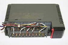 Facts Engineering 405-4DAC 4-Channel Analog Output Module