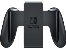 Official Genuine Nintendo Switch Joy-Con Non Charging Comfort Grip Handle!
