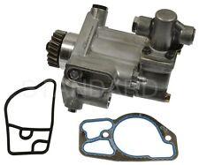 Standard Motor Products HPI18 Oil Pump High Pressure