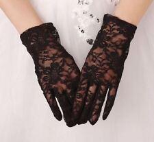 Unbranded Gloves & Mittens for Women