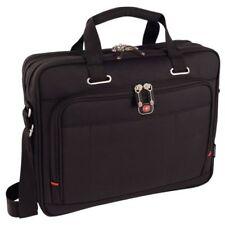 c8d4a1e3d0 Housses et sacoches noirs pour ordinateur portable avec un accueil ...