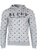 Vêtements Sweat-shirts Blend taille M pour homme