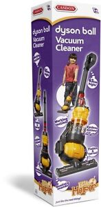 NEW DC24 Dyson Ball Vacuum from Mr Toys