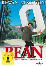 Bean - Der ultimative Katastrophenfilm von Mel Smith | DVD | Zustand sehr gut