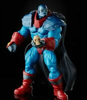 Marvel Legends Apocalypse 6-Inch X-Men Deluxe Figure