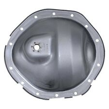 """Chevy GMC 2500 9.5"""" 14 Bolt Differential Cover 40039024"""