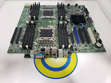 DELL PRECISION WORKSTATION T7600 DUAL SOCKET LGA2011 MOTHERBOARD 82WXT