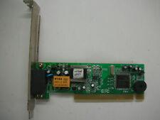 Smartlink SL2800 RJ11 56k Modem PCI