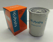 "Kubota ""B Series"" Hydraulic Oil Filter W21TSH6700"